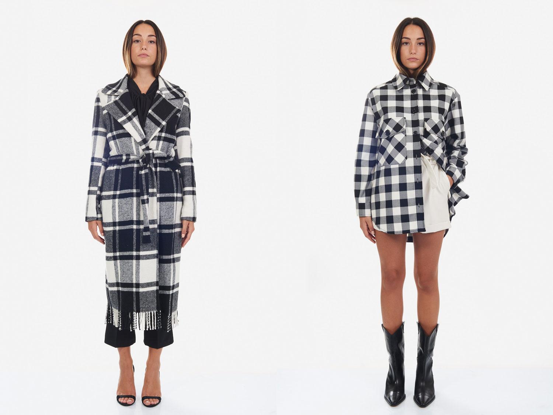 King Kong | Abbigliamento Fast fashion donna B2B e commerce